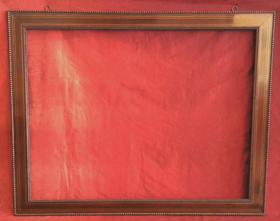 Group of five palisander frames - Rasolo Antichità
